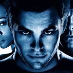 Paramount перенесла фильмы Тома Круза и анонсировала следующий «Стартрек» — объявлен новый график премьер студии