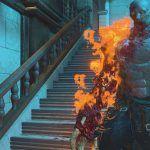 Похоже, что Capcom отложила официальный запуск многопользовательской игры Resident Evil RE:Verse