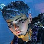 Приготовьтесь к «Арене»: Новые скриншоты и геймплей Apex Legends