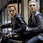 Притяжение Наташи Романофф: Новый трейлер «Черной вдовы» за сутки собрал впечатляющее число просмотров