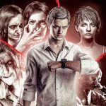 Ранее в Resident Evil: Capcom напоминает о событиях Resident Evil 7 в новом видео