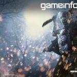 Resident Evil Village стала темой апрельского номера Game Informer