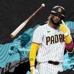 Sony поддержала Xbox Game Pass: MLB The Show 21 будет доступна по подписке с первого дня