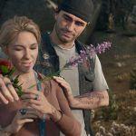 «Sony, прислушайся к своим фанатам!» Владельцы PlayStation запустили петицию с призывом выпустить Days Gone 2