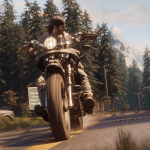 Создатель Days Gone: Покупайте игры за полную цену или не жалуйтесь потом, что нет сиквела