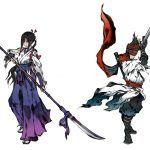 Создатели Bayonetta и NieR: Automata выпустили на iOS экшен World of Demons, и это только начало — мобильных игр будет больше