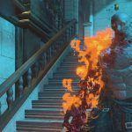 Сутки в аду: Resident Evil Re:Verse скоро получит еще один бета-тест