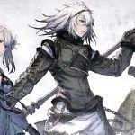 Успех Ёко Таро: NieR Replicant ver.1.22474487139… для PlayStation 4 возглавила японский чарт и продалась лучше оригинала