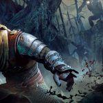 «Ведьмак» у вас в кармане: The Witcher: Monster Slayer выходит летом