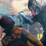 Watch Dogs: Legion получит 60 FPS на Xbox Series X S и PlayStation 5
