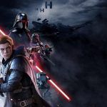 «Звездные Войны» берут курс на некстген: Star Wars Jedi: Fallen Order получит бесплатный апгрейд под PS5 и Xbox Series X l S