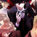 7,129 рублей за Persona 5 Ultimate Edition и 3,579 рублей за Yakuza Kiwami — в PS Store резко подорожали игры SEGA и Atlus