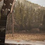 Альтернативный финал The Last of Us Part II: Сценаристка Хэлли Гросс рассказала, как могла закончиться игра Naughty Dog