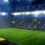 Более 17 тысяч футболистов, свыше 60 команд и 30 мировых лиг: FIFA Online 4 вышла в России
