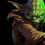 Да пребудет с тобой Сила! Раскрыт список самых успешных игр по лицензии «Звездных войн» в США