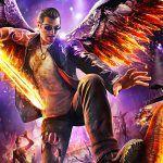 Dead Island 2 и Saints Row 5 могут стать эксклюзивами Epic Games Store