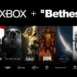 Двойная доза анонсов: Xbox и Bethesda проведут общее шоу на E3 2021 — СМИ