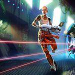 Джей Джей Абрамс: Экранизация Portal жива и в работе, фильм по Half-Life заморожен