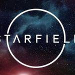 Джейсон Шрайер: Starfield получит конкретную дату релиза на E3 2021