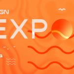 Еще одно летнее шоу с анонсами для PS5 и Xbox Series X|S: В июне пройдет презентация IGN Expo