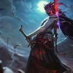 Файтинг с героями League of Legends все еще находится в разработке — подробности появятся не раньше конца 2021 года