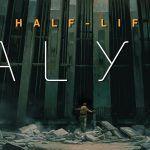 Half-Life: Alyx выйдет на PlayStation VR 2? Гейб Ньюэлл ответил на вопрос о появлении новых игр Valve на консолях