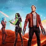 Игра по мотивам Guardians of the Galaxy от Square Enix подтверждена инсайдером