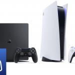Играйте удаленно с DualSense: Remote Play для iOS получил поддержку контроллера PS5