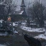 Игроки в демо Resident Evil Village нашли способ обнулить таймер на PC