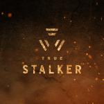 Лагерь сталкеров в разрушенной школе: GSC Game World показала новый скриншот S.T.A.L.K.E.R. 2