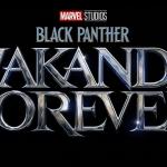 Marvel показала первый тизер «Вечных» с Анджелиной Джоли и Сальмой Хайек