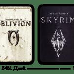 Между релизом Skyrim и Morrowind прошло меньше дней, чем между Skyrim и сегодняшним днем