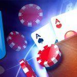 Бонусы в казино Украина