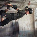 Портативный скейтбординг: Activision раскрыла точную дату выхода Tony Hawk's Pro Skater 1+2 на Nintendo Switch