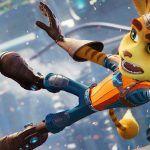 Ratchet & Clank: Rift Apart — стало известно, когда появятся обзоры и оценки нового эксклюзива PS5