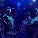 Saints Row: The Third Remastered скоро перестанет быть эксклюзивом EGS — датирован релиз игры в Steam