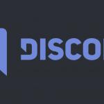 Sony инвестировала в Discord — сервис интегрируют в консоли PlayStation