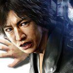 Тосихиро Нагоси: Серия Yakuza останется JRPG, а экшен-геймплей будет продолжен в Lost Judgment