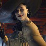 Все хотят на нее посмотреть: Resident Evil Village побила рекорды предыдущих игр по просмотрам на Twitch