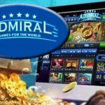 Safari Heat. Игровой автомат бесплатно без регистрации в казино Адмирал