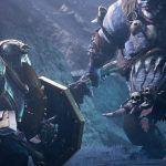 Альянс в сборе: Представлен новый трейлер Dungeons & Dragons: Dark Alliance — она уже появилась в Xbox Game Pass