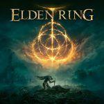 Битвы с врагами и локации на первых скриншотах Elden Ring — мрачного фэнтези от FromSoftware