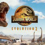 Добро пожаловать в новый парк: Состоялся анонс Jurassic World Evolution 2 — трейлер, подробности и скриншоты