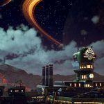 Эксклюзив Xbox и ПК: Состоялся официальный анонс ролевой игры The Outer Worlds 2 от Obsidian Entertainment