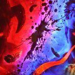Файтинг Tekken x Street Fighter официально отменен — спустя 11 лет после анонса