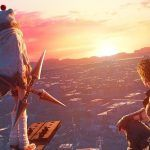 Final Fantasy VII Remake для PS4 получила новый патч перед выходом Final Fantasy VII Remake Intergrade на PS5