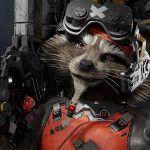 Игра по мотивам «Стражей Галактики» от Square Enix должна была получить мультиплеер, но от этой идеи отказались