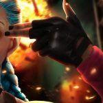 «Личные счеты»: Опубликован фрагмент мультсериала по мотивам League of Legends от Netflix