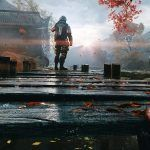 Лихие погони и море экшена в новом трейлере шутера Bright Memory: Infinite