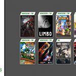 LImbo и Need for Speed: Hot Pursuit Remastered в июльской подборке Xbox Game Pass
